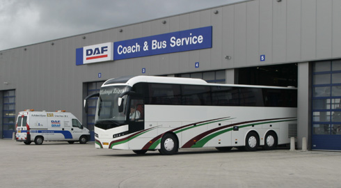 DAF-coach-bus-service-dealer-490