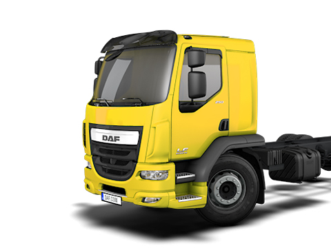 DAF-LF-56-sleeper-cab-corner-Yellow