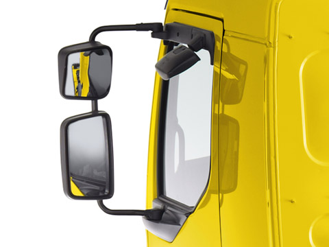 DAF-New-Euro-5-LF-mirrors-480