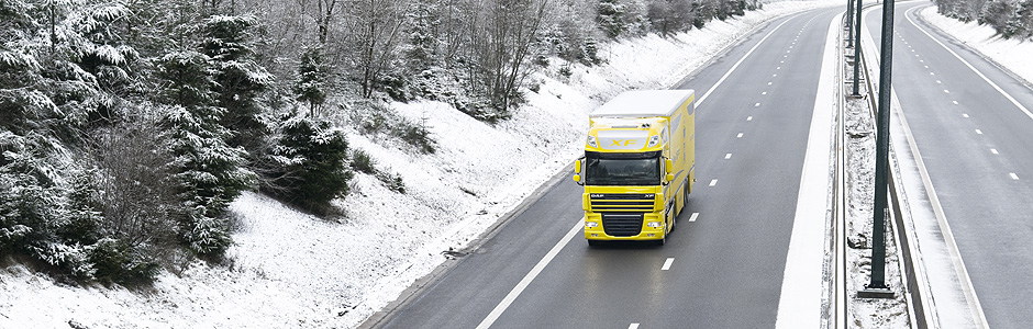 DAF-XF-Euro-6-snow-comfort-safety-940