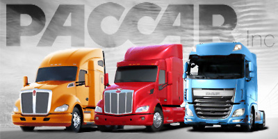PACCAR photo 2