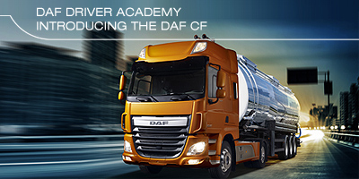 DAF-CF-Euro-6-driver-instructions-400