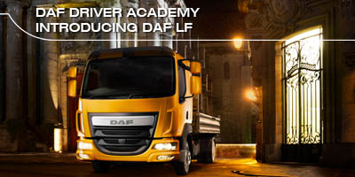 DAF-LF-Euro-6-driver-instructions-400