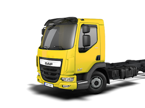 DAF-LF-36-day-cab-corner-Yellow