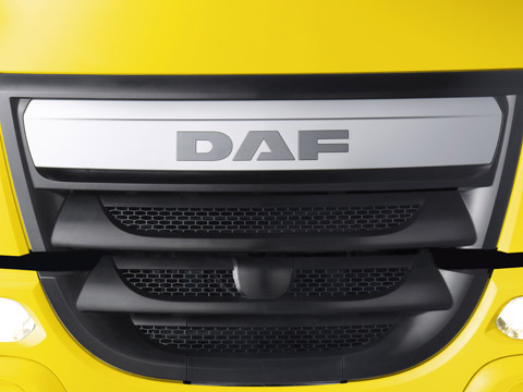 DAF-New-Euro-5-LF-grille-480